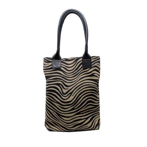 shoppingbag-art5-zebra-V5-1_1