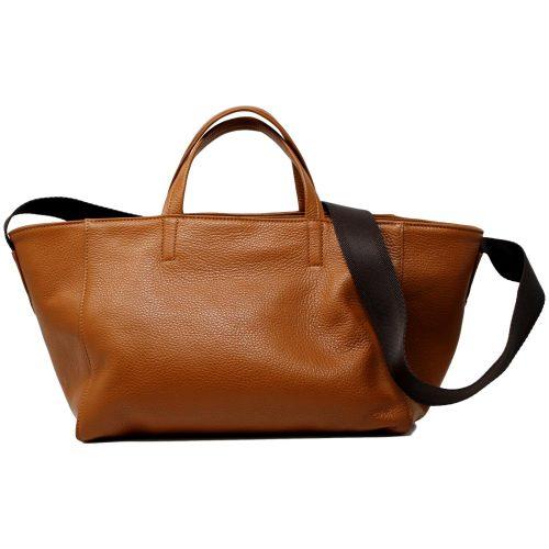 borsa-a-mano-handbag-art-9-mini-cuoio-V9-1