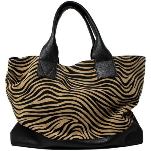 borsa-a-mano-handbag-zebra-V3-1-P-T-1