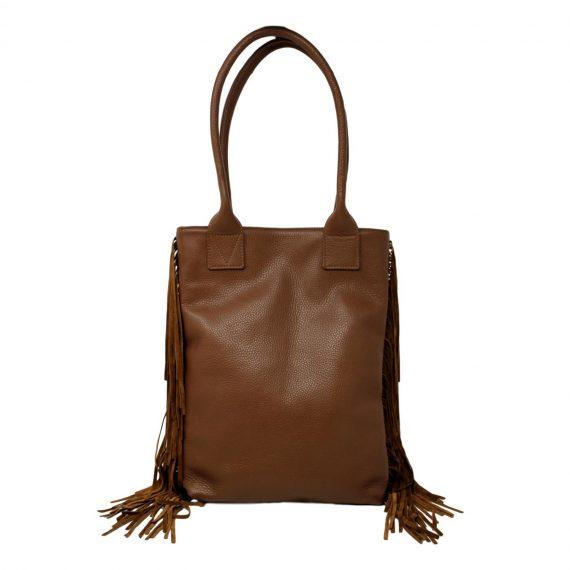 shoppingbag-art5-frange-fringe-dollar-nocciola-V5-1_1