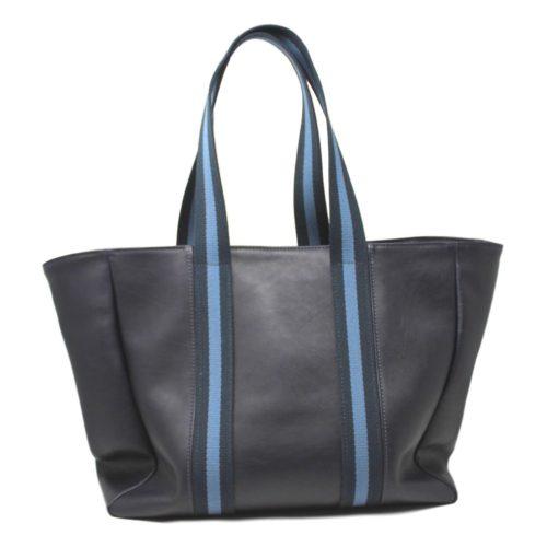 borsa-cesto-handbag-smart-blu-sport-V22-XL-1