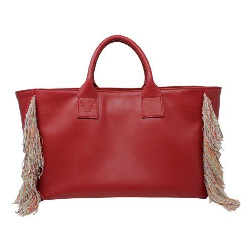 borsa-a-mano-handbag-smart-frutti-rossi-V22-1