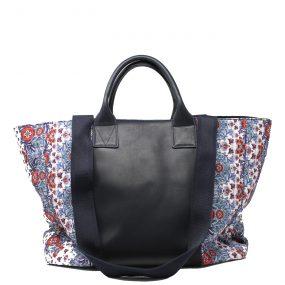 borsa-cesto-handbag-smart-fLOREAL-V22-XL-1