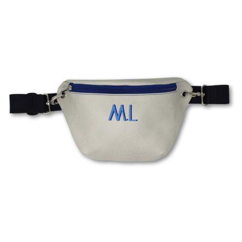 marsupio-beltbag-v-1-poche-bianco-azzurro-1