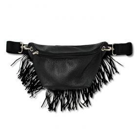 marsupio-beltbag-v-1-poche-black-2