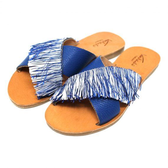V-c-ciabatta-hawaianina-blu