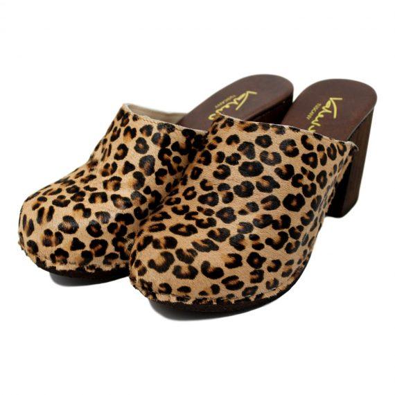 V-S-zoccoli-leopard-Kamary-1