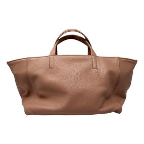 borsa-a-mano-handbag-V-9-mini-rosa-timido-1