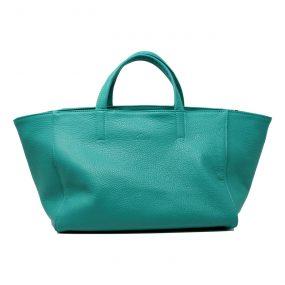 borsa-a-mano-handbag-V9-MINI-TIFFANY-1