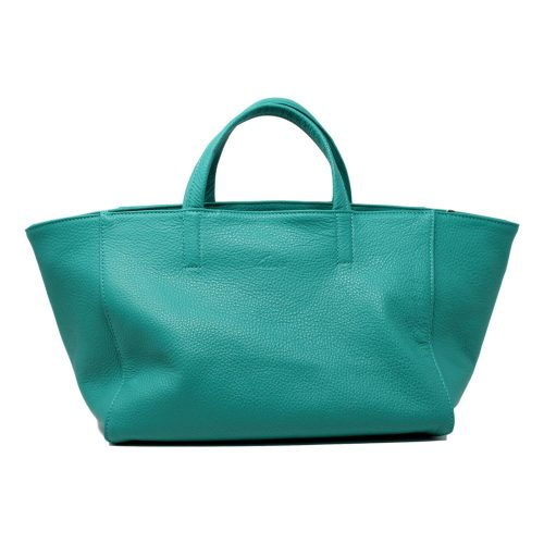 borsa-a-mano-handbag-V9-MINI-TIFFANY-1