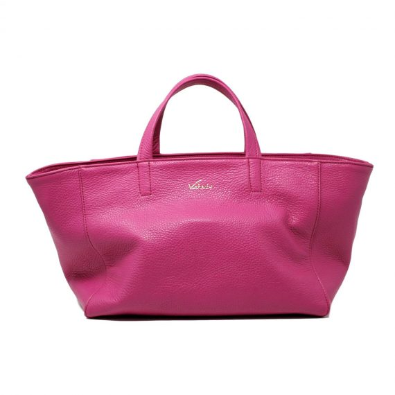 borsa-a-mano-handbag-v-9-mini-fucsia-1