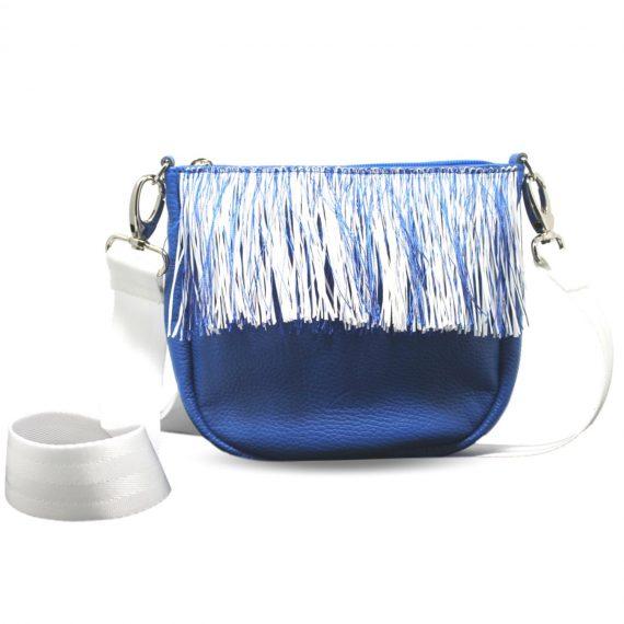 tracolla-shoulder-strap-blu-electric-hawaianina-1