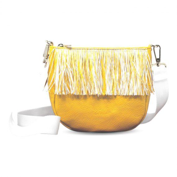 tracolla-shoulder-strap-v-4-giallo-hawaianina-yellow-limone-1