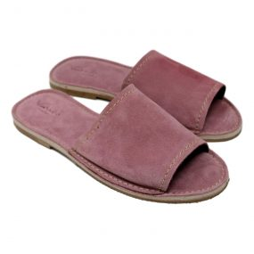 ciabatta-pantavu-rosa-timido-1