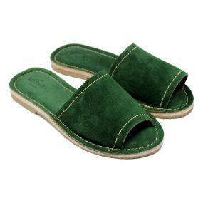 ciabatta-pantavu-verde-bosco-3