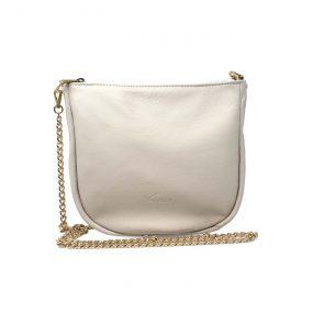 tracolla-shoulder-strap--SEMILUNA-bianco-sweet-corn-1