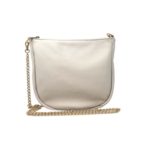 tracolla-shoulder-strap--SEMILUNA-bianco-sweet-corn-1