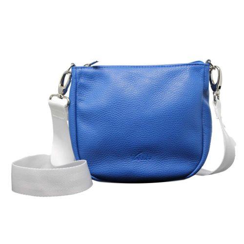tracolla-shoulder-strap-SEMILUNA-blu-electric-1
