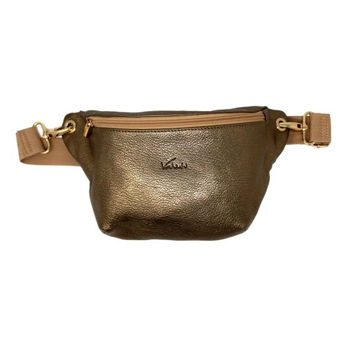 marsupio-beltbag-v-1-DARK-GOLD-1