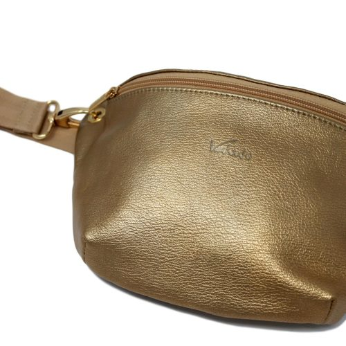 marsupio-beltbag-v-1-GOLD-2