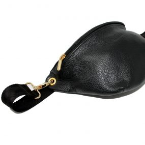 marsupio-beltbag-v-1-black-basic-2