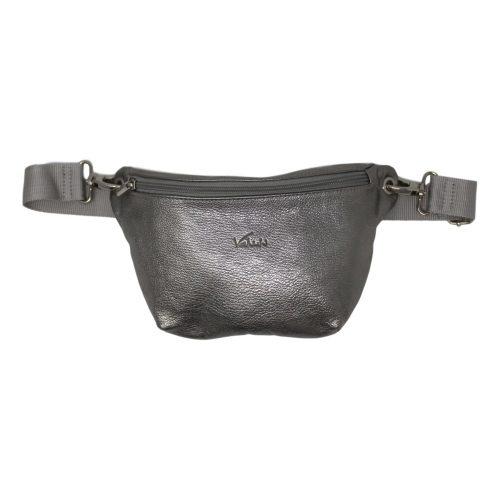 marsupio-beltbag-v-1-silver-1