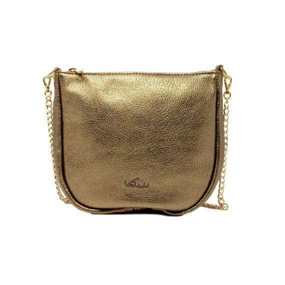 tracolla-shoulder-strap-SEMILUNA-oro-gold