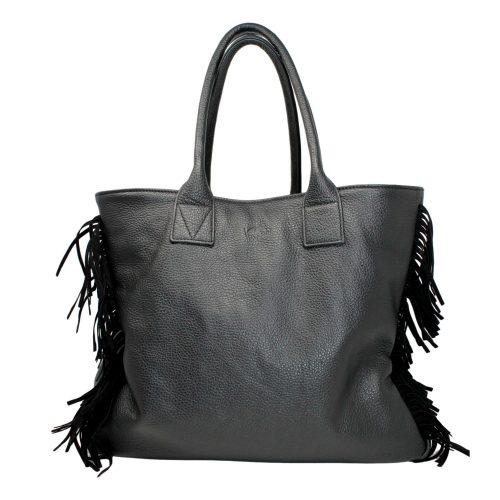 borsa-a-mano-handbag-nero-frange-V22-XL-1