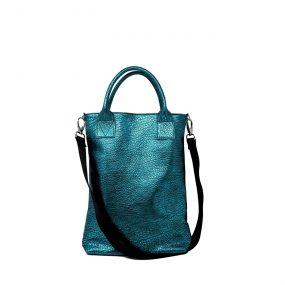 shoppingbag-art5-ciano-V5-1