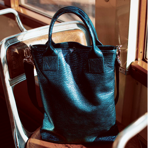 shoppingbag-art5-ciano-V5-4