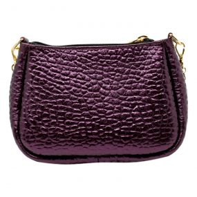 tracolla-shoulder-strap-v2-purple-1