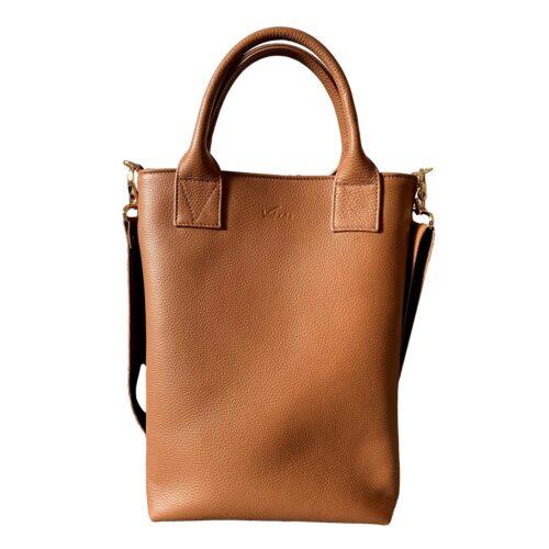 shoppingbag-cuoio-V5-1